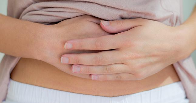 Fsh Hormonu Nasıl Düşürülür