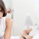Fsh Hormonu Yüksekliği Belirtileri